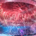 львов арена фото