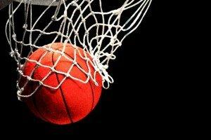 баскетбол как вид спорта
