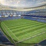 стадион динамо москва фото 2