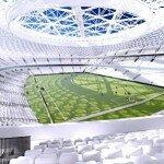 стадион динамо москва фото 1