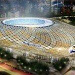 стадион динамо москва фото 4