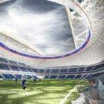 стадион динамо москва фото 5
