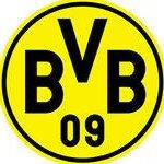 Составы футбольных клубов