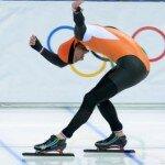 Какие виды спорта есть на зимних олимпийских играх