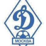 Состав ФК Динамо Москва 2015, фото